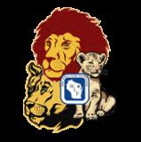 Lions Pride Logo