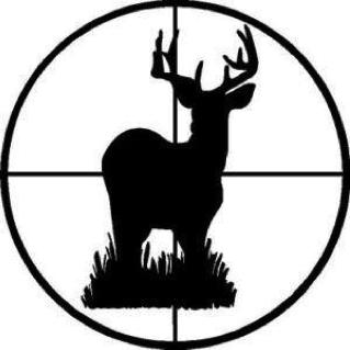 Deer Hide Donation