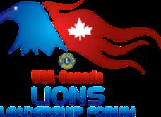 USA-Canada Leadership Forum