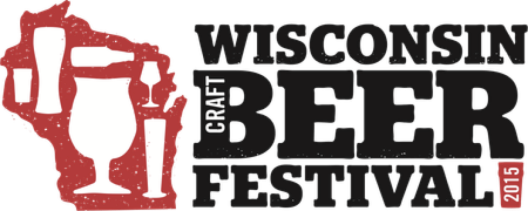 Wisconsin Craft Beer Festival
