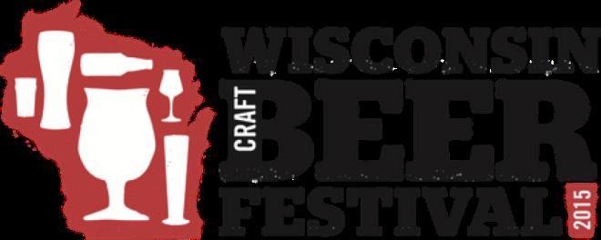 Wisconsin Craft Beer Festival