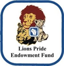 LPEF Logo
