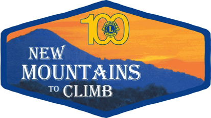 New Mountains to Climb