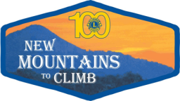 New Mountains to Climb