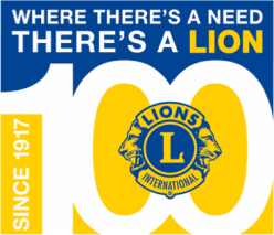 lions-100th-anniversary