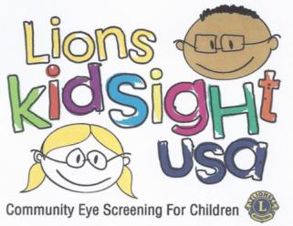 lions-kidsight-usa