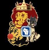 lions-pride-halloween
