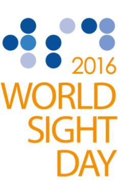 world-sight-day-2016
