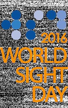world-sight-day-2016