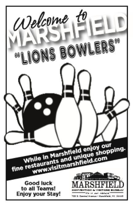 wi-lions-bowling-tournament