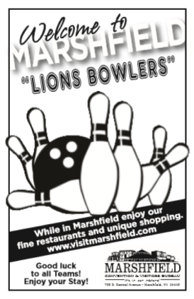 wi-lions-bowling-tournament