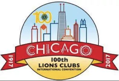 Chicago 100th