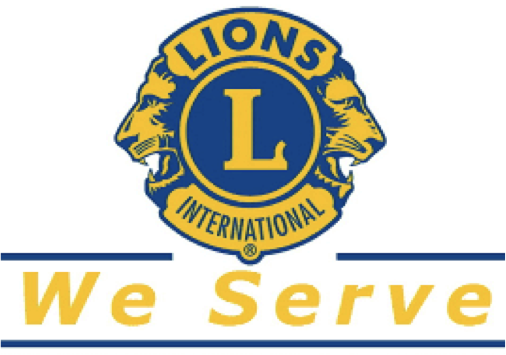 LI We Serve