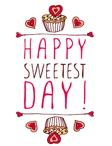 Happy Sweetest Day.png