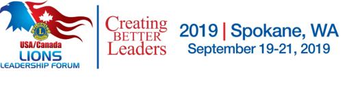 Leadership Forum 2019.png